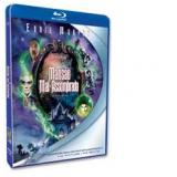 Mansão Mal-Assombrada (Blu-Ray) - Rob Minkoff (Diretor)