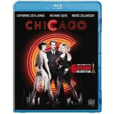 Chicago (Blu-Ray) - Vários (veja lista completa)