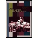 Candy - Chet Baker (DVD) - Chet Baker