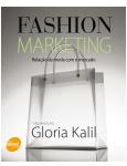 Fashion Marketing