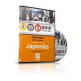 Fale Mais com o Mundo – Japonês - HUB
