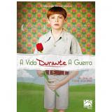 A Vida Durante a Guerra (DVD) - Allison Janney, Shirley Henderson