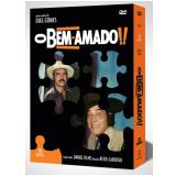 O Bem Amado (DVD) - Regis Cardoso