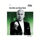 Um Rei em Nova York (Vol. 14) - Charles Chaplin