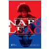O Homem Que se Achava Napole�o