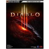 Diablo III - Europa Editora