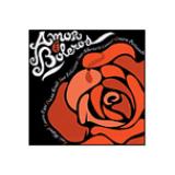 Amor En Boleros (CD) - Vários