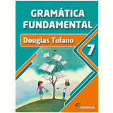 Gramática Fundamental 7 -