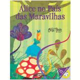 Alice no País das Maravilhas (Vol. 12) -