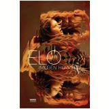 Elo - Imogen Howson