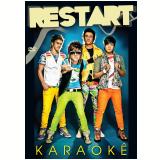 Restart - Karaoke (DVD) - Restart