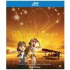 O Pequeno Príncipe - 3D (Blu-Ray)