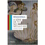 Renascença - Rodrigo Seabra