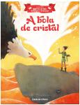 A bola de cristal (Vol. 18) -