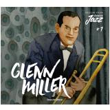 Glenn Miller (Vol. 07) -