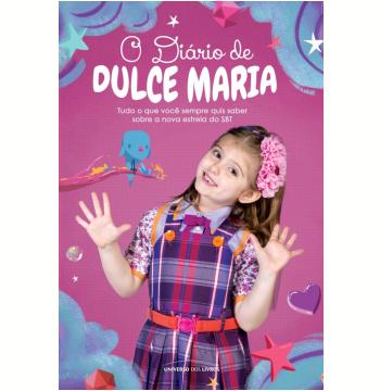 O Diário de Dulce Maria