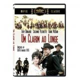Um Clarim Ao Longe (DVD) - Suzanne Pleshette
