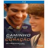 Caminho Para o Coração (Blu-Ray) - Vários (veja lista completa)