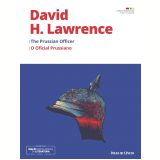 O Oficial Prussiano (Vol. 19) - David H. Lawrence