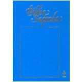 Bíblia Sagrada - Frei Ludovico Garmus