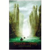 O Senhor dos Anéis (Volume Único) - J. R. R. Tolkien
