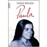 Paula (Edição de Bolso)