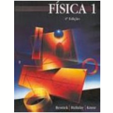 F�sica Halliday Vol. 1 5� Edi��o - Robert Resnick, David Halliday, Kenneth S. Krane