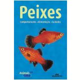 Peixes - Bernd Greger