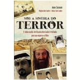 Sob a Sombra do Terror