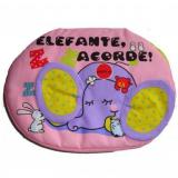 Elefante, Acorde! - Ciranda Cultural