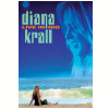 Diana Krall: Live in Rio (DVD)