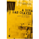 A Dona das Chaves