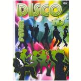 Disco Fever 70 - Volume 1 (DVD) - Vários