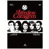 Irm�os Coragem (DVD)