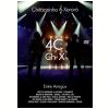 Chitãozinho & Xororó - 40 Anos Entre Amigos (DVD)