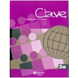 Clave 3a Ed2 -
