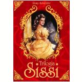 Trilogia Sissi (DVD) - Vários (veja lista completa)