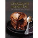 Chocolate Irresistível