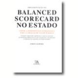 Implementação Do Balanced Scorecard No Estado - Jorge Caldeira