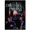 Chico Rey & Paraná - Cantos E Cordas - Ao Vivo (DVD)