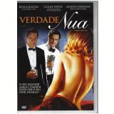 Verdade Nua (DVD) -