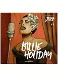 Billie Holiday (Vol. 06) -