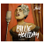 Billie Holiday (Vol. 06)