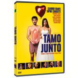 Tamo Junto (DVD) - Tamo Junto