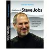 A Cabe�a de Steve Jobs