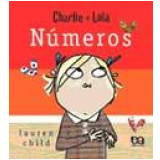 Números - Lauren Child