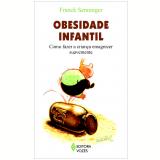 Obesidade Infantil - Franck Senninger