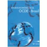 Estudos Econ�micos da Ocde Brasil 2005 - Ocde