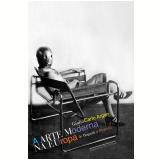 A Arte Moderna na Europa - Giulio Carlo Argan
