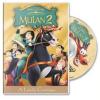Mulan 2 (DVD)